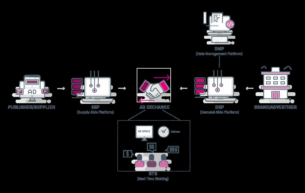 Programmatic_proces
